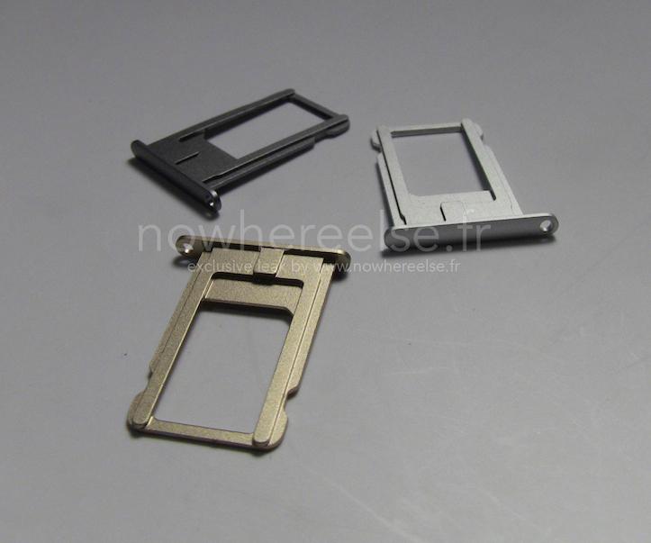 iPhone-6-SIM-00.jpg