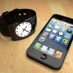 iWatch-and-iPhone
