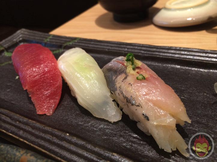 iki-na-sushi-dokoro-abe-11.jpg