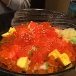 iki-na-sushi-dokoro-abe-12.jpg
