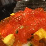 iki-na-sushi-dokoro-abe-14.jpg