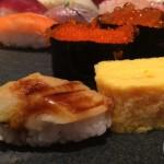 iki-na-sushi-dokoro-abe-20.jpg