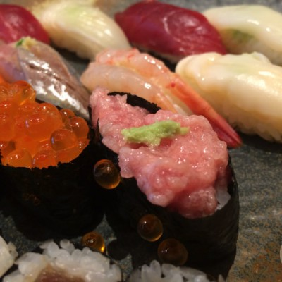 iki-na-sushi-dokoro-abe-23.jpg