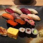 iki-na-sushi-dokoro-abe-8.jpg