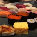 iki-na-sushi-dokoro-abe-9.jpg