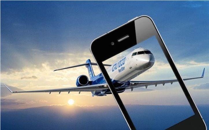in-flight-phone-usage.jpg