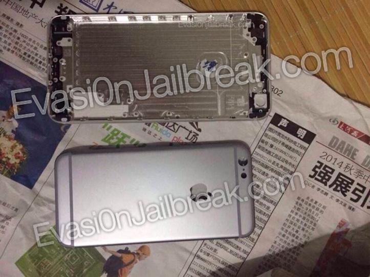 inside-iphone-6-5-5-inch.jpg