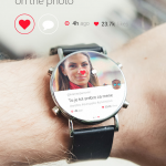 instagram-for-android-wear-2.png