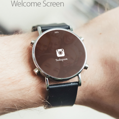 instagram-for-android-wear.png