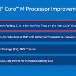 intel-core-m-2.png