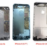 iphone-5s-vs-iphone-6-vs-iphone-air.jpg