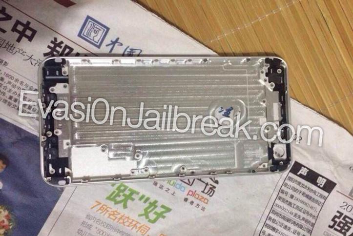 iphone-6-5-5-inch-leaked-inside.jpg