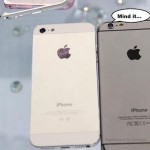 iphone-6-comparison-to-iphone-5-2.jpg