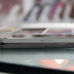 iphone-6-comparison-to-iphone-5-4.jpg