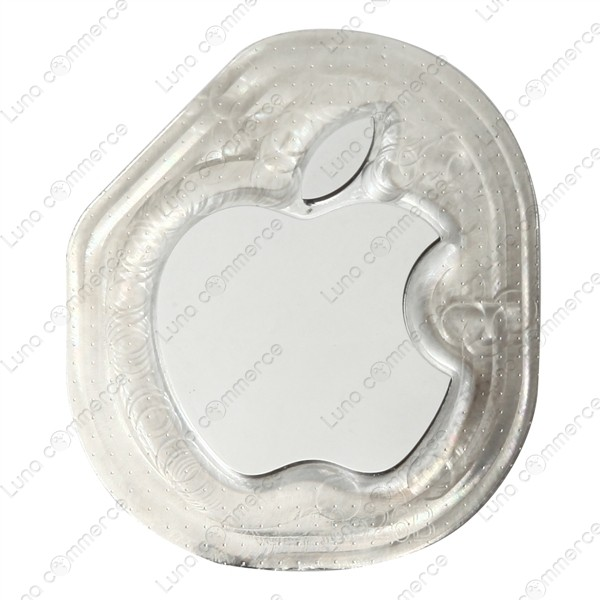 iPhone 6 Leaked Parts