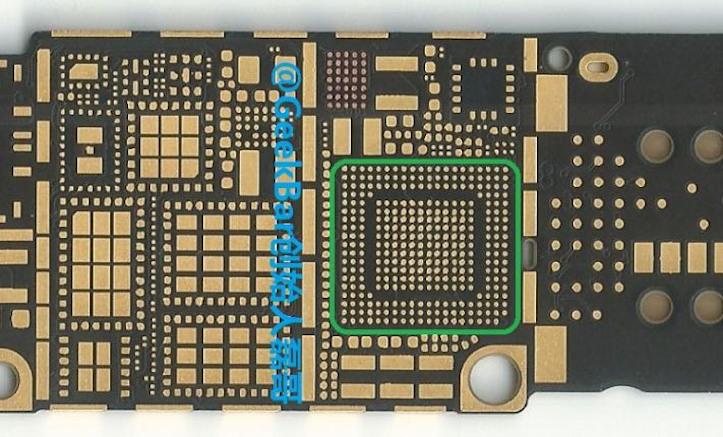 iphone-6-lte-300mbps.jpg