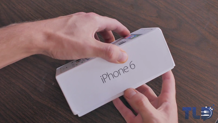 iphone-clone-unboxing.png