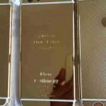 iphone-customized-model.jpg