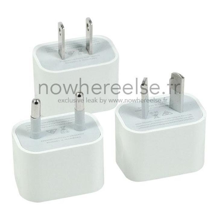 iphone6-adapter.jpg