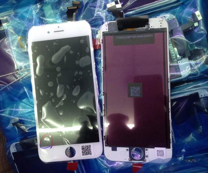 iphone6-battery-1.jpg