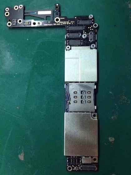 iphone6-battery-6.jpg