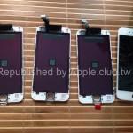 iphone6-front-panel.jpg