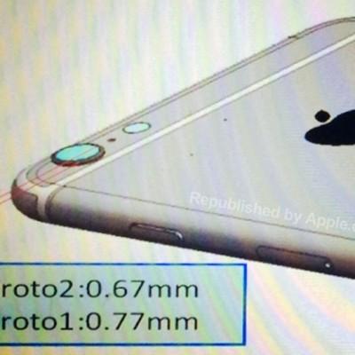 iphone6-lens.jpg
