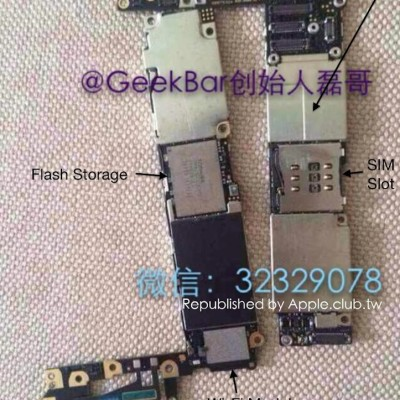 iphone6-logic-board.jpg