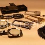 iphone6-parts.jpg