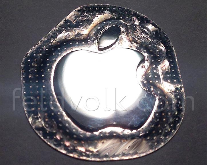iphone6-parts-apple-logo-vol-button-2.jpg