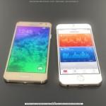 iphone6-vs-galaxy-alpha-3.jpg