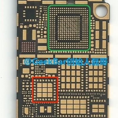 iphone_6_nfc_board_close.jpg