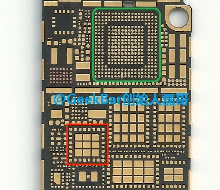 iphone_6_nfc_board_close.jpg