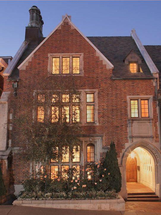 jonny-ive-mansion-2.jpg