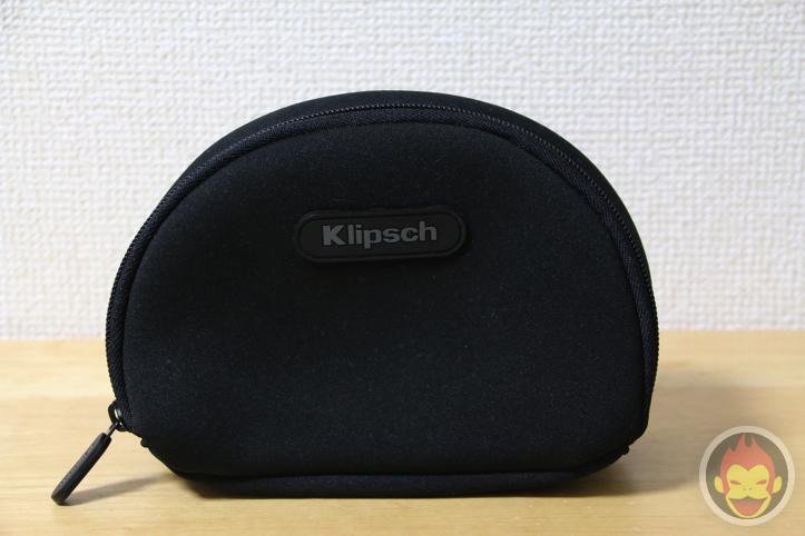klipsch-status-white-31.jpg