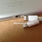lightning-cable-reversible-usb-2.jpg