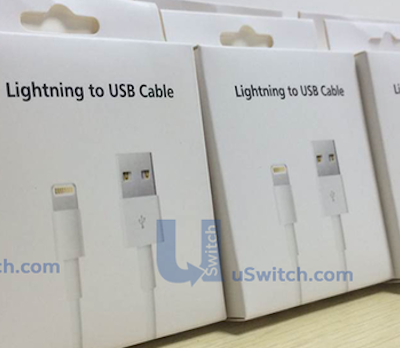lightning-reversible-usb-cable-1.png