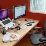 macbook-pro-15-setup-11.jpg