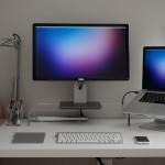 macbook-pro-15-setup-12.jpg