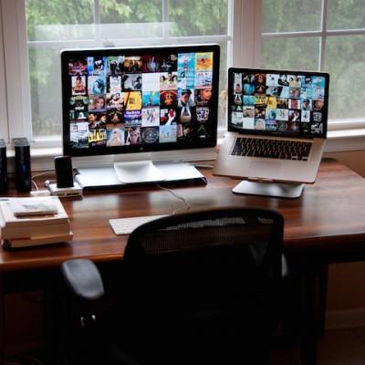 macbook-pro-15-setup-13.jpg