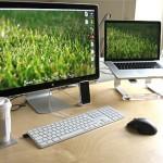 macbook-pro-15-setup-3.jpg