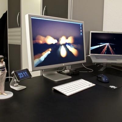 macbook-pro-15-setup-5.jpg