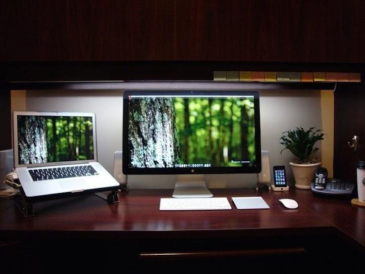 macbook-pro-15-setup-6.jpg