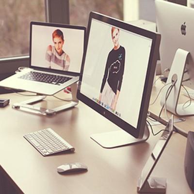 macbook-pro-15-setup-9.jpg