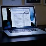 macbook-setup-too-cool-1.jpg