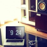 macbook-setup-too-cool-10.jpg