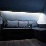 macbook-setup-too-cool-2.jpg
