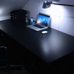 macbook-setup-too-cool-5.png