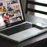 macbook-setup-too-cool-6.jpg