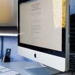 macbook-setup-too-cool-7.jpg